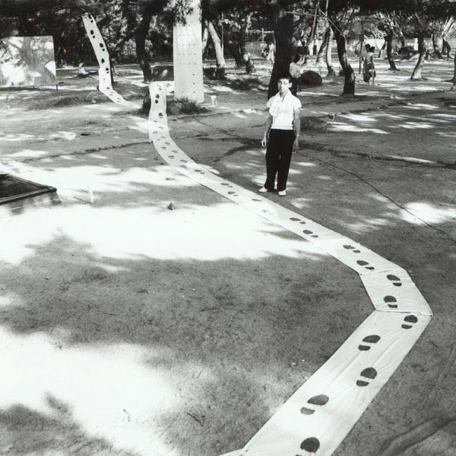 10.-Kanayama-2