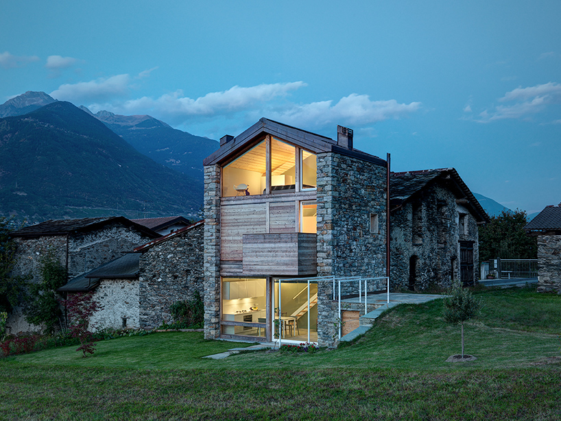 rocco-borromini-sv-house-italy-designboom-14