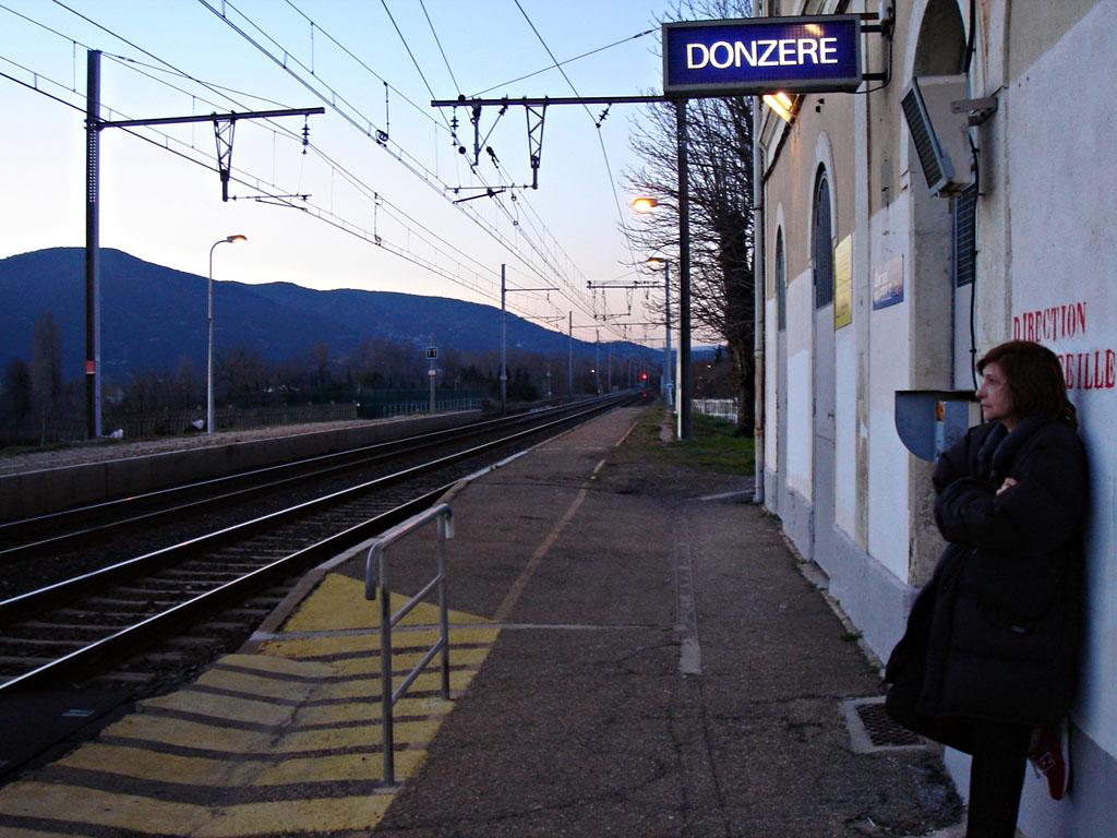 donzere_2007