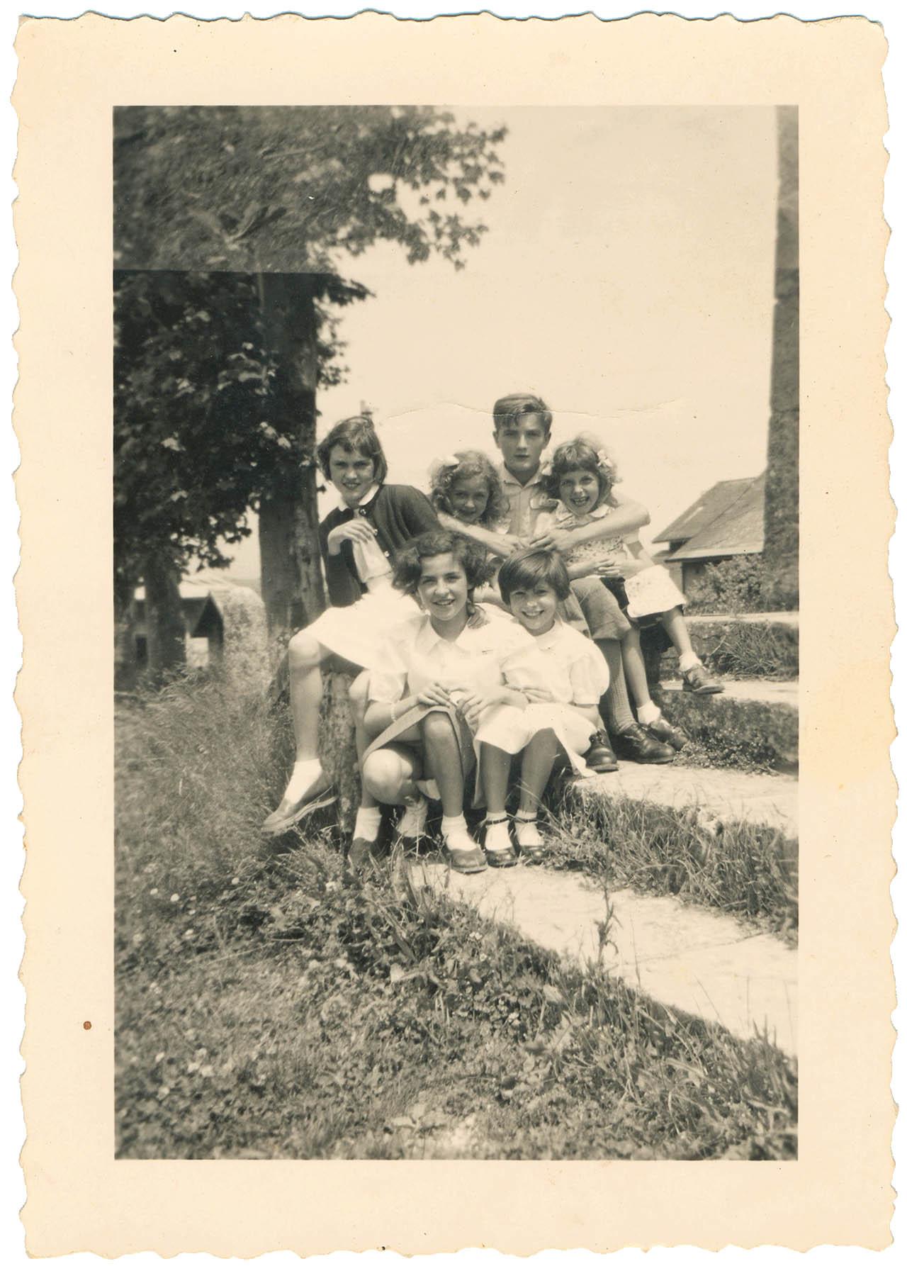 corbono195572