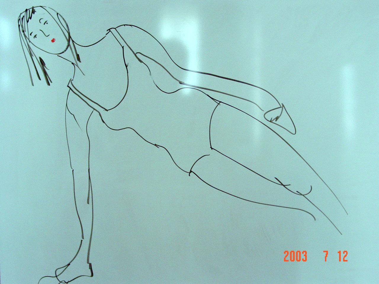 dessin_rolle_2003