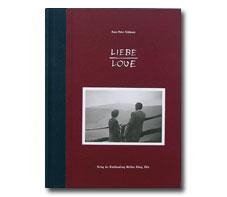 feldmann_liebe-love
