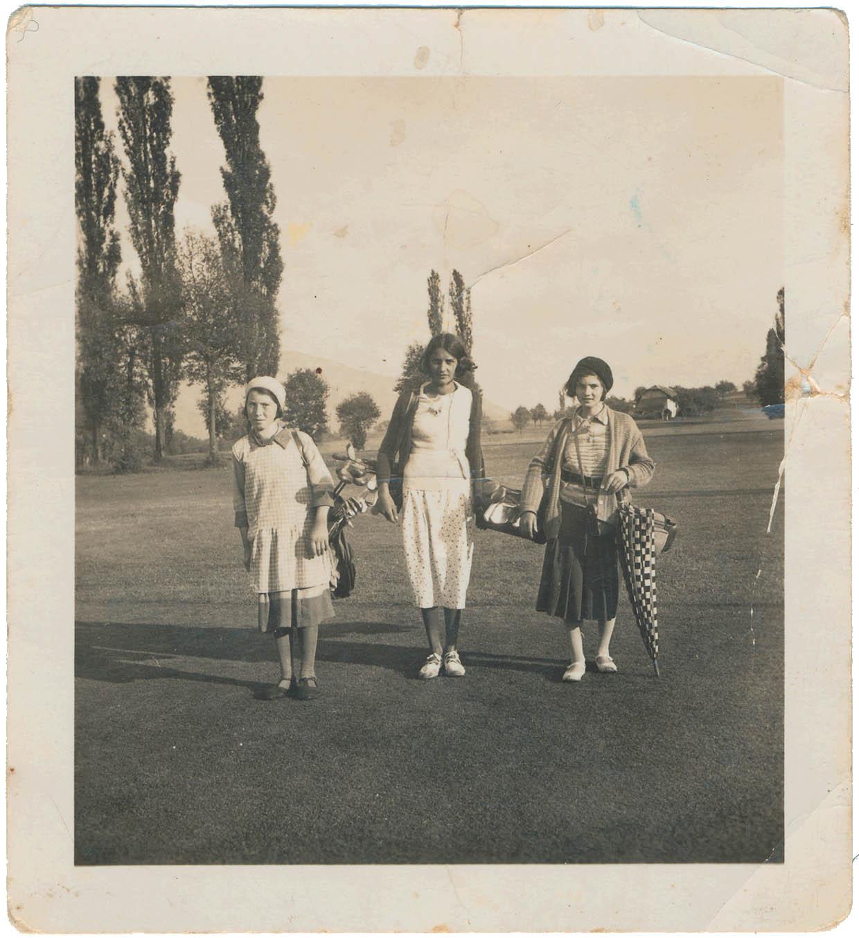 golf1932_1
