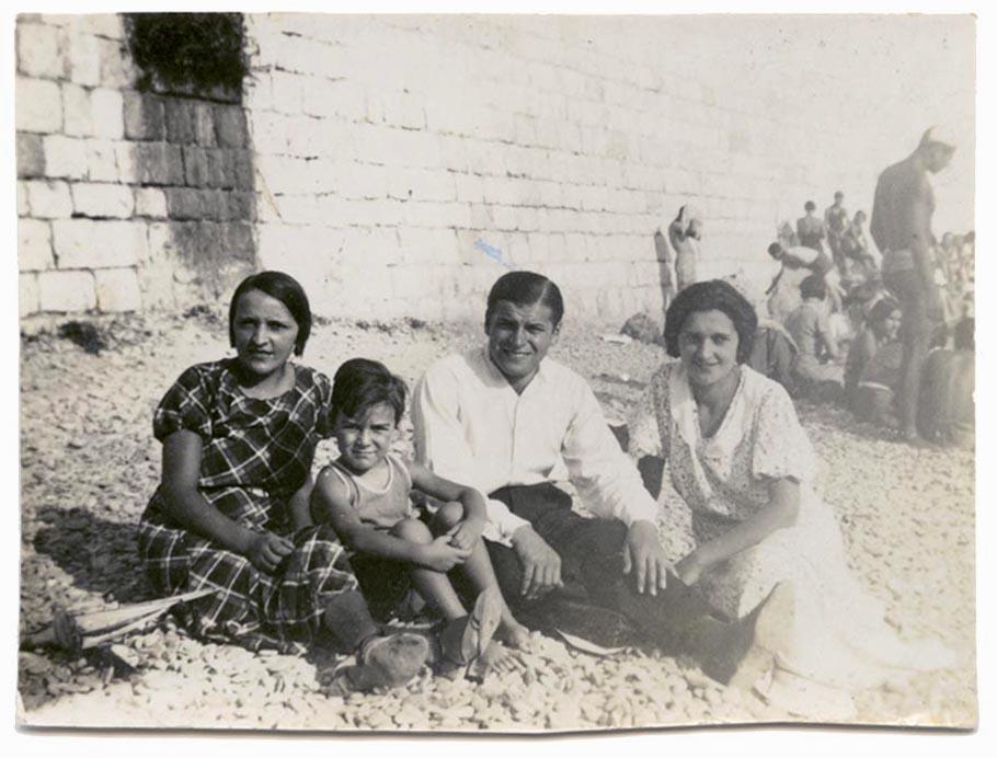 nice_1930