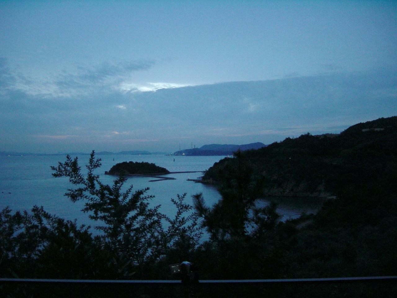 naoshima-mer-31102002
