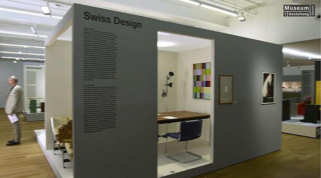 swissDesignBill 1959