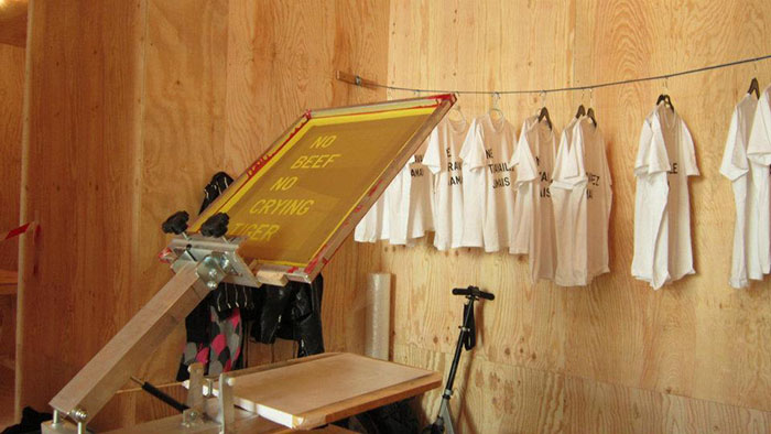 t-shirt-no-t-shirt02