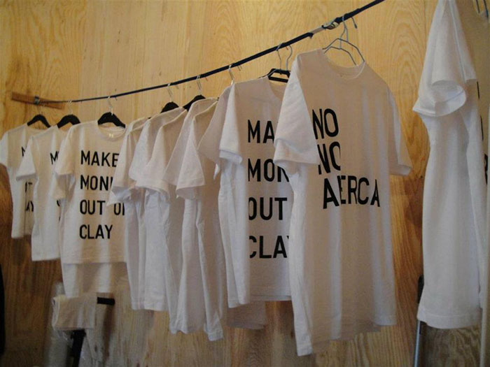 t-shirt-no-t-shirt03