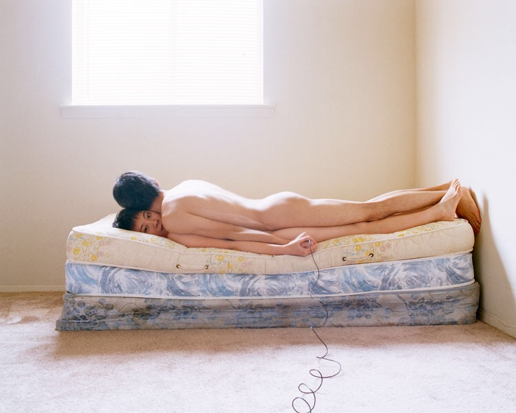 Chiang ching kuo wife sexual dysfunction