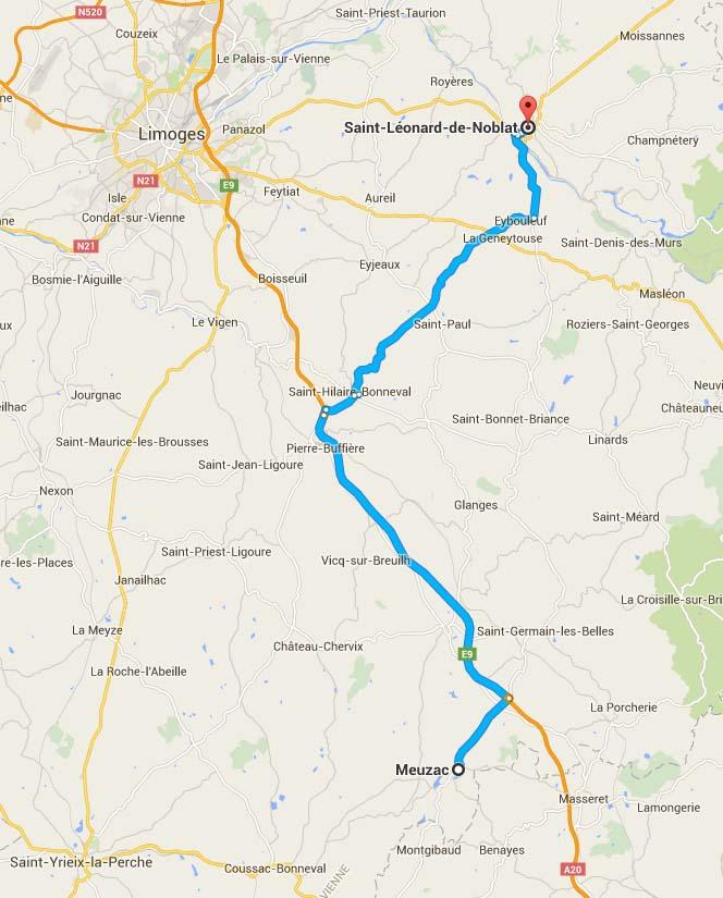 SaintLeonardMeuzac